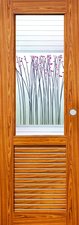 TG01AT0-70x200+ลายหญ้าแดง.jpg