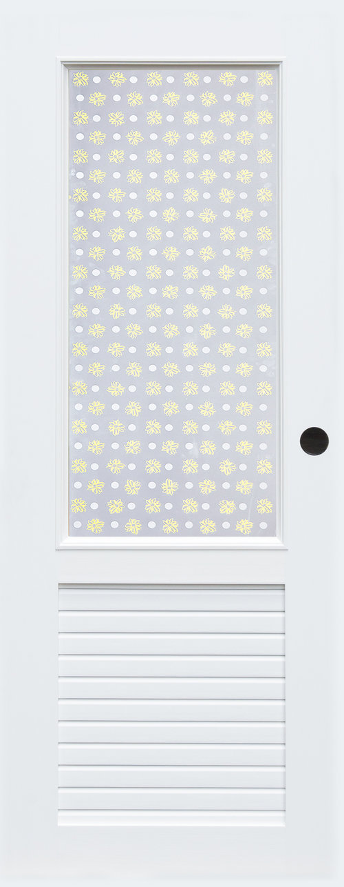 TG08AW70-70x180+ลายดอกเหลือง.jpg