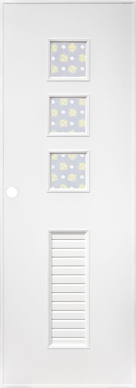 TG08DW-70x200-ลายดอกเหลือง.jpg