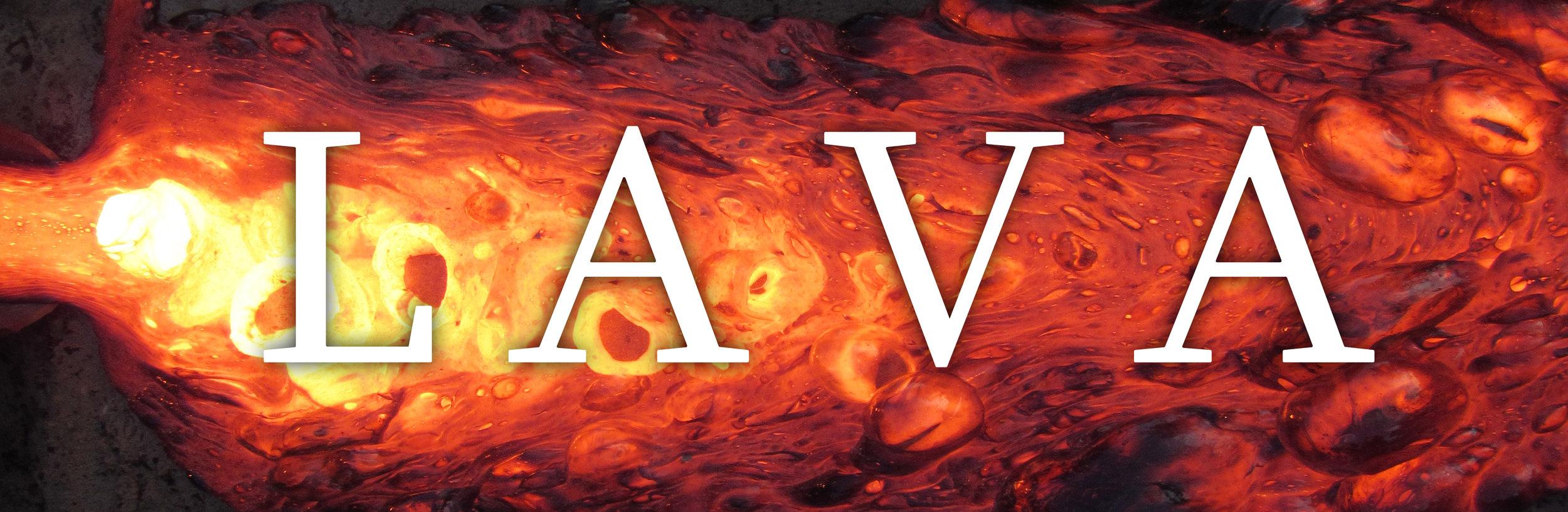 lava banner.jpg