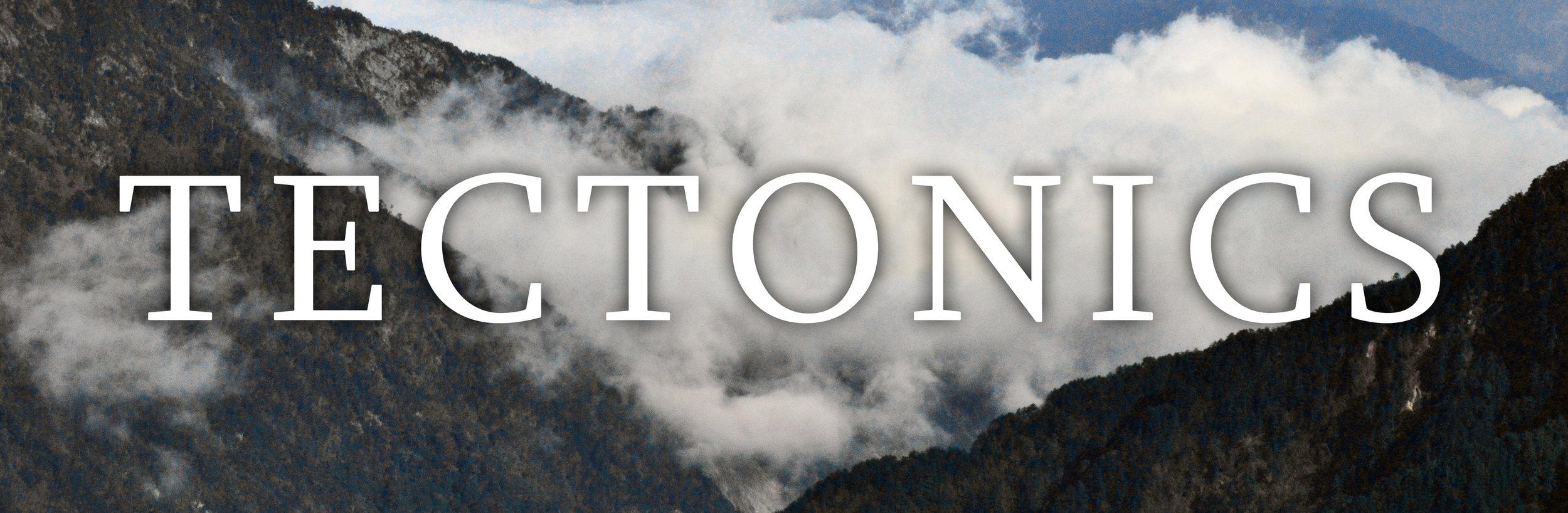 tectonics banner.jpg