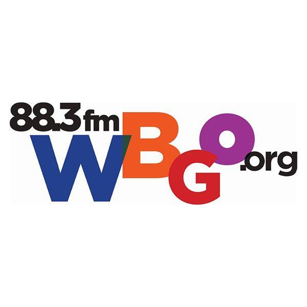 sponsor_logos_wbgo.jpg