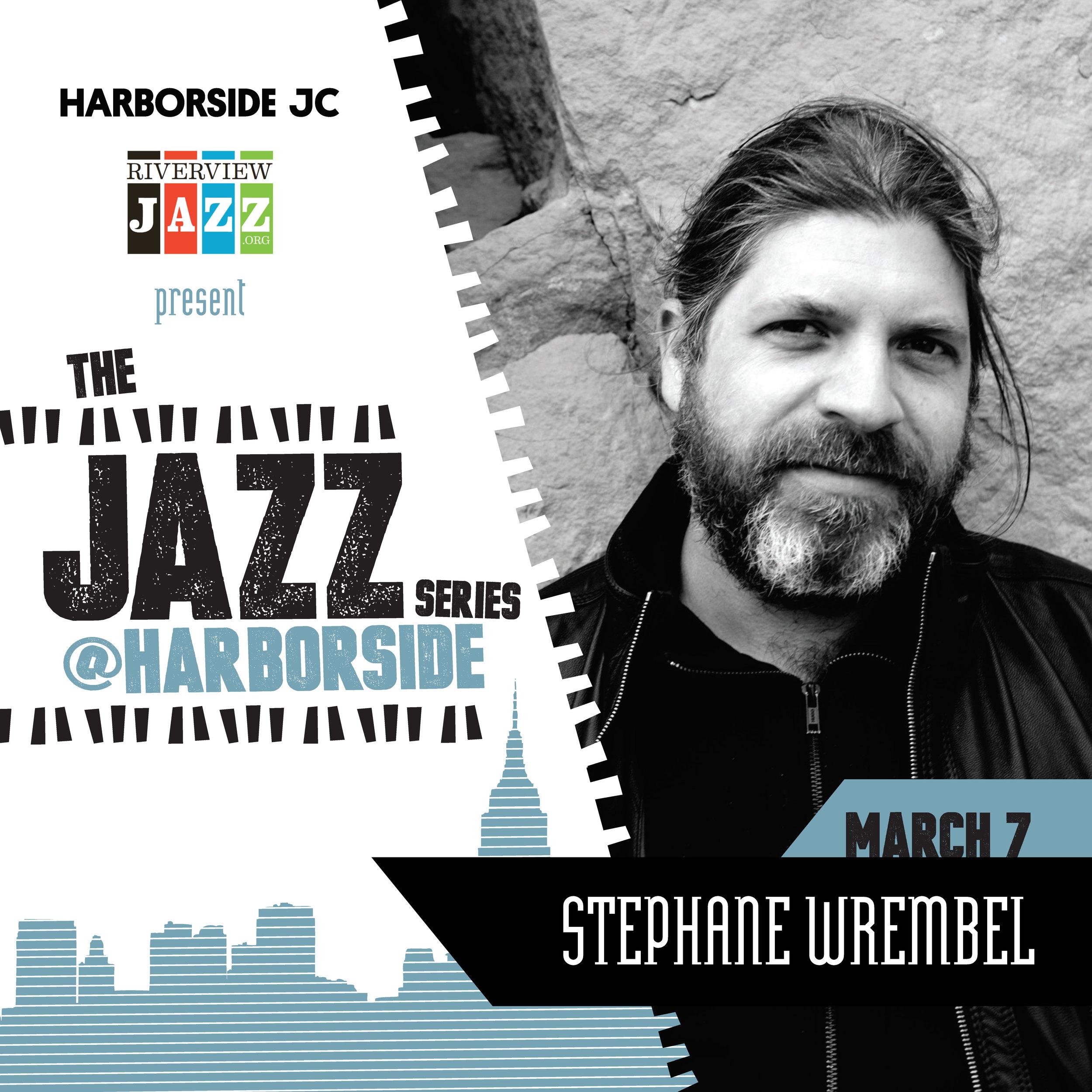 haborside-jazz-poster.jpg
