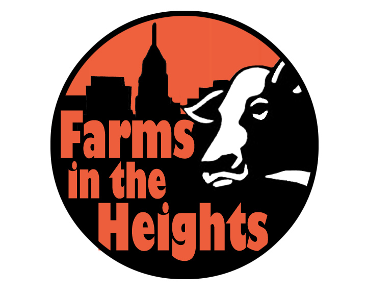 Farms in Heights Logo.jpg