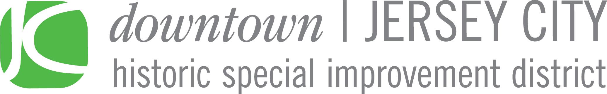 HDSID logo- color.jpg