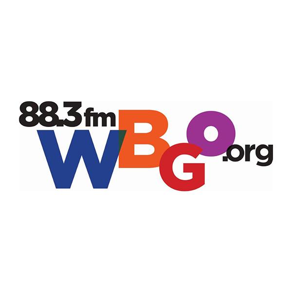 logo_wbgo.png