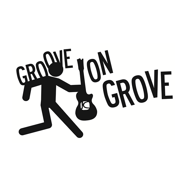 logo_groove.png