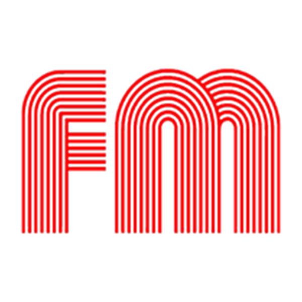 logo_fm.png