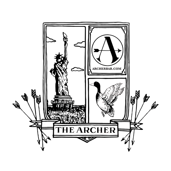 logo_thearcher.png