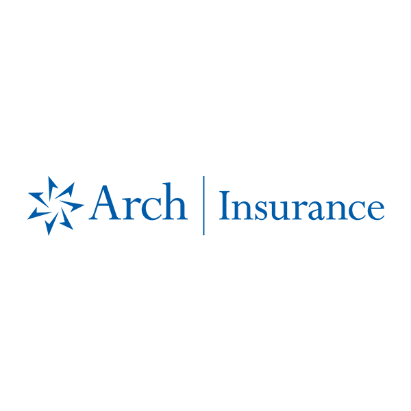 logo_arch.png
