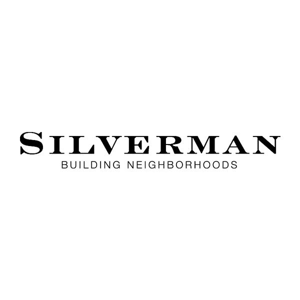 logo_silverman.png