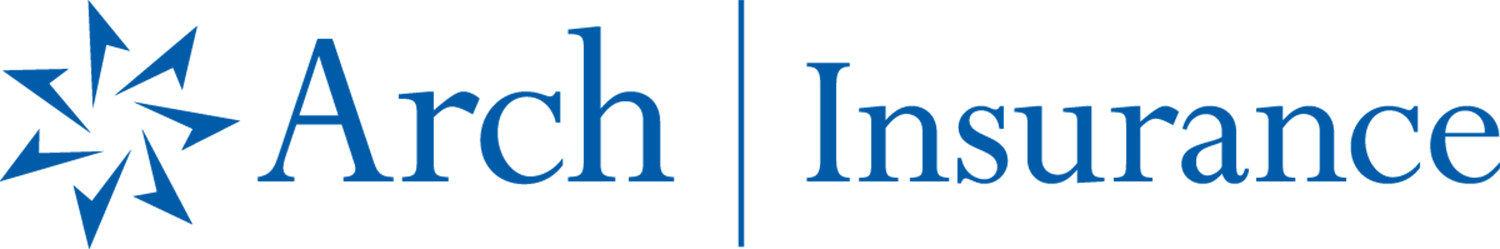 Copy of Arch_Insurance_Logo_ONE-COLOR-PMS_Blue_2935.png