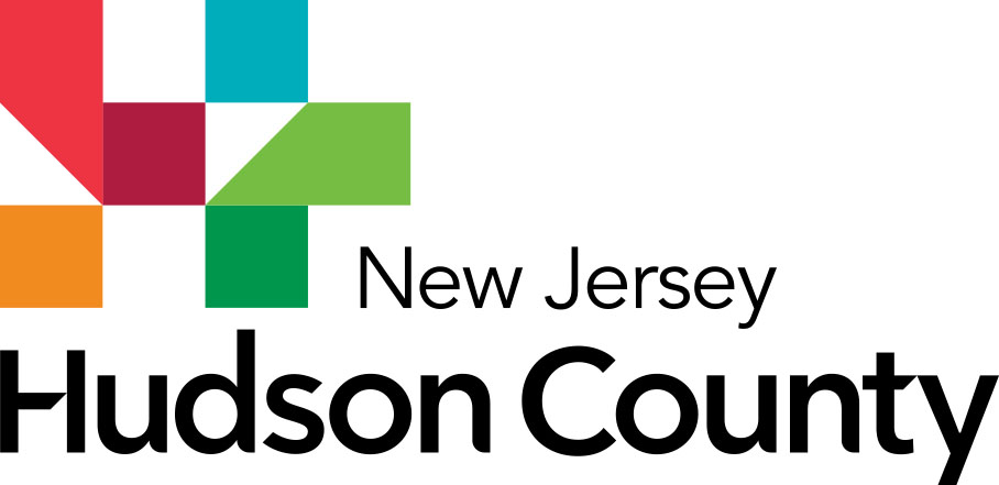 Hudson County Primary Logo-7color.jpg