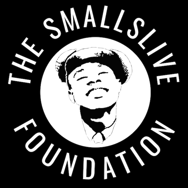 SmallsLiveFoundation_new_logo_blackwebsite.jpg