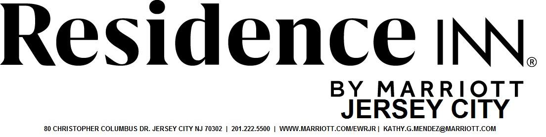 ResidenceInn_Logo_Black_JerseyCity.jpg