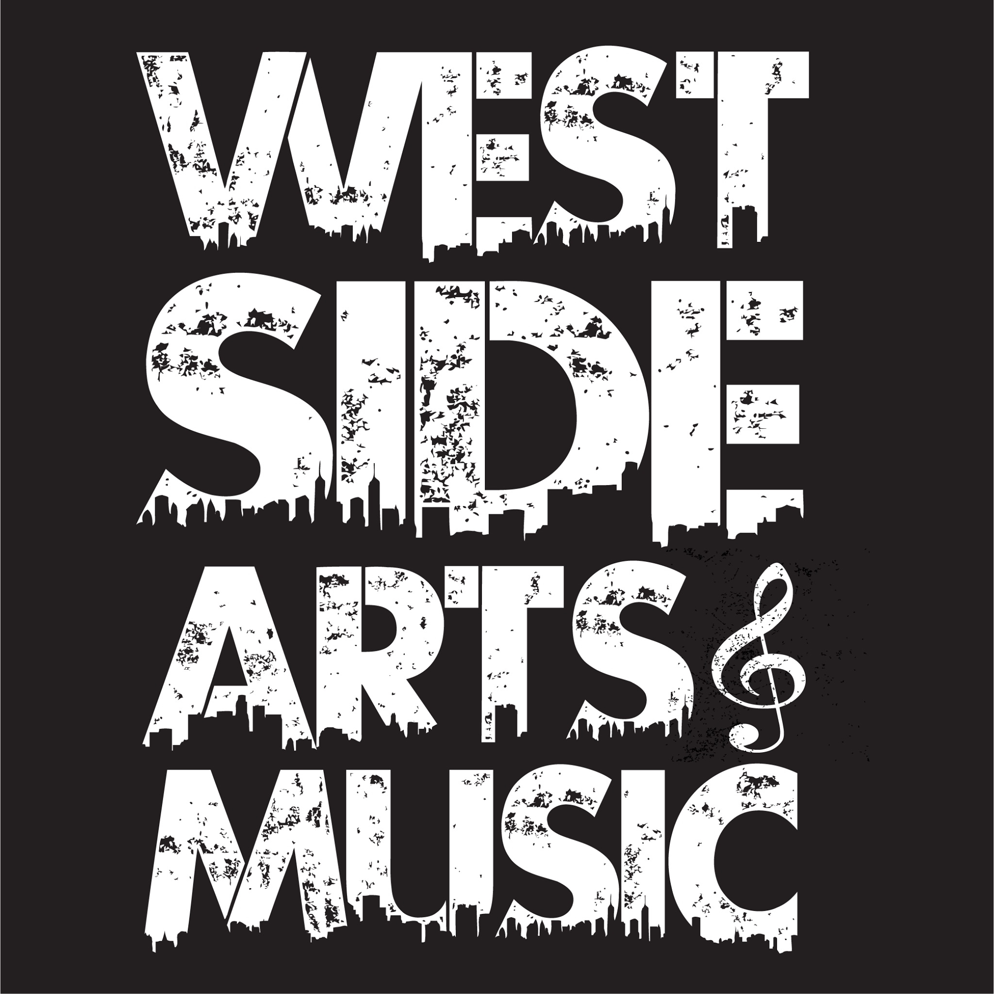 West Side Arts and Music.jpg