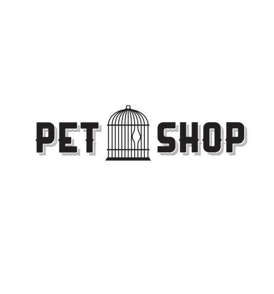petshop.png