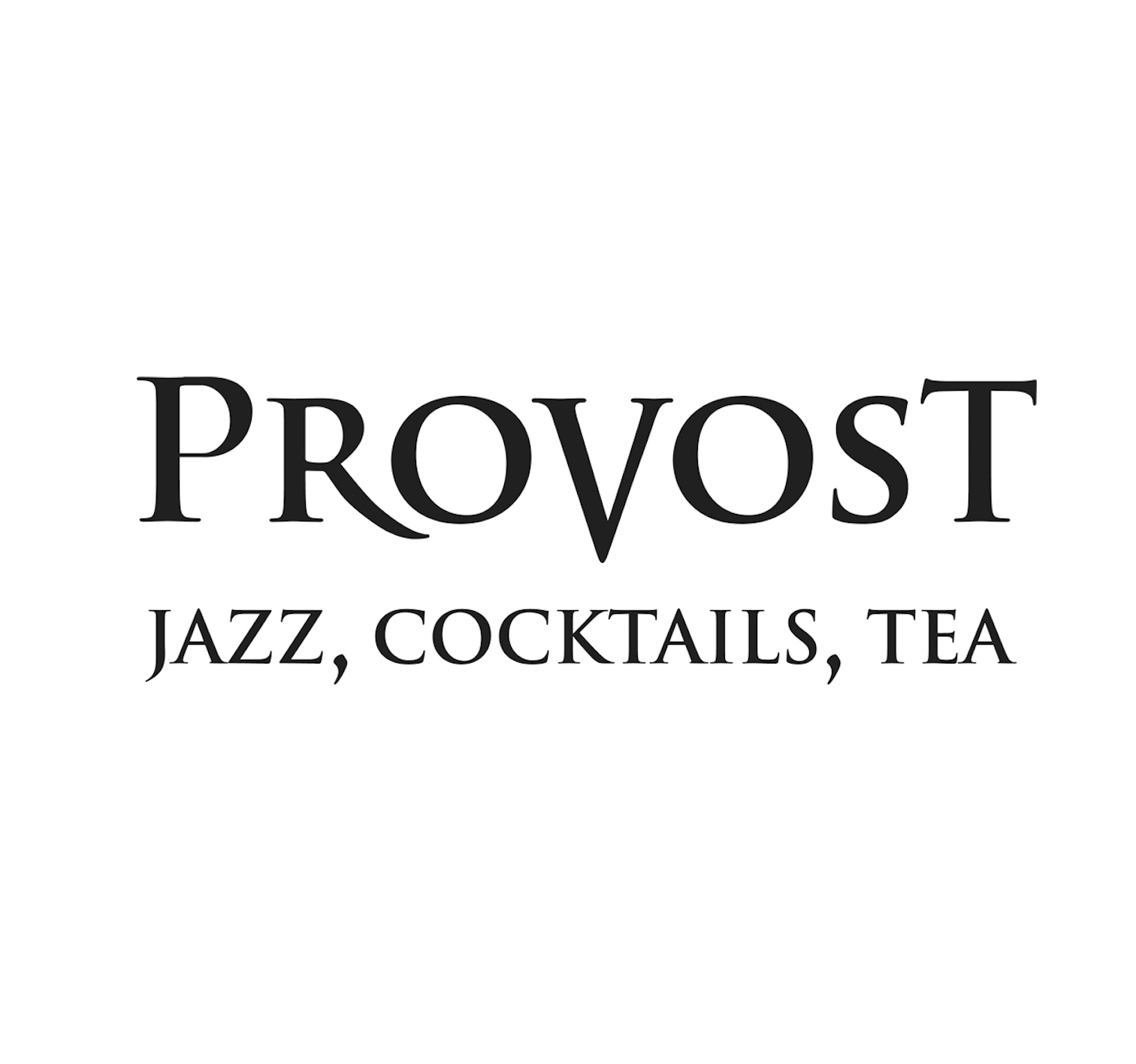 provost.png