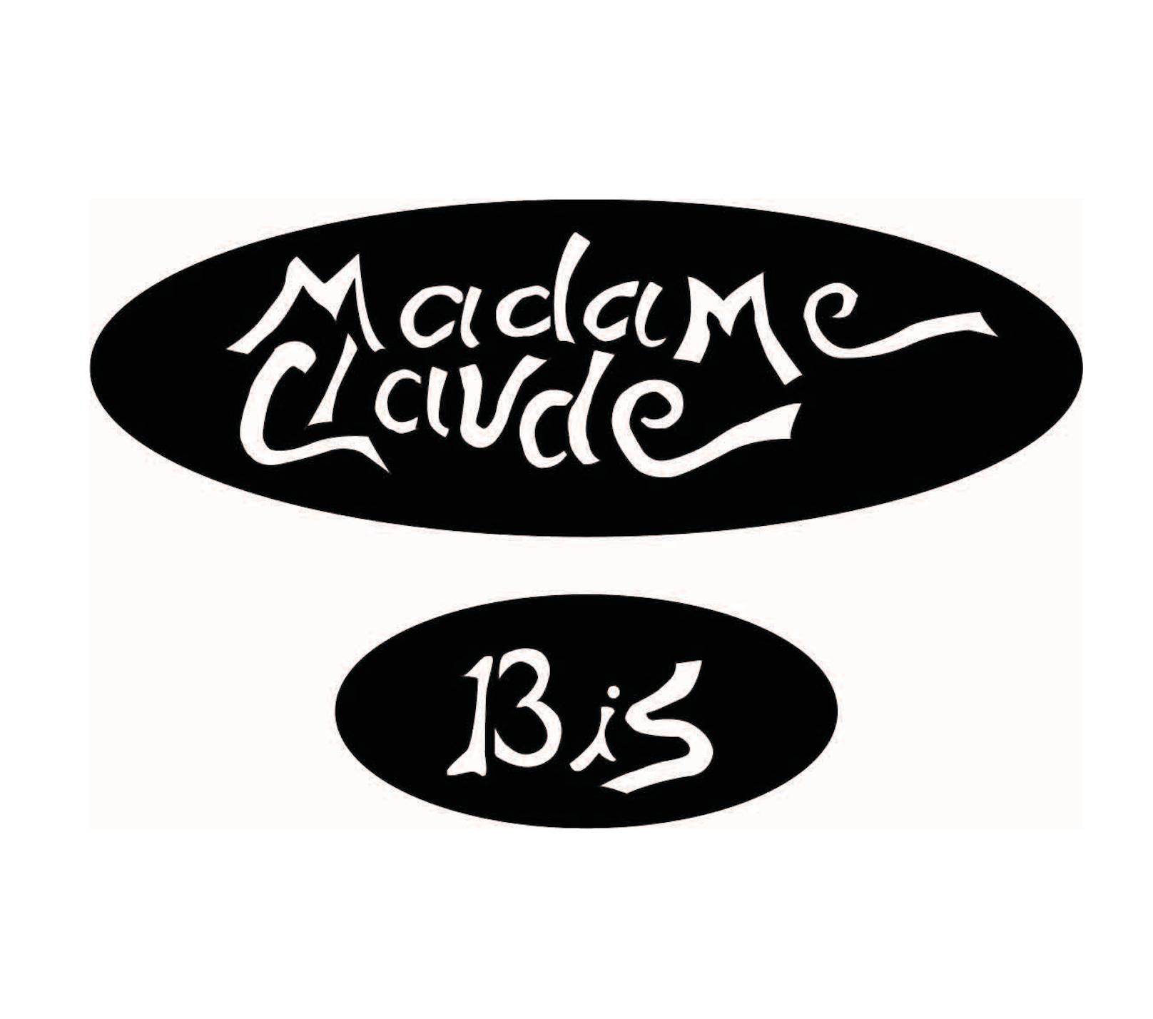 madame.png