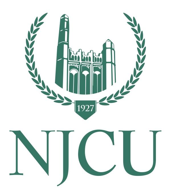 NJCU Logo-18.jpg