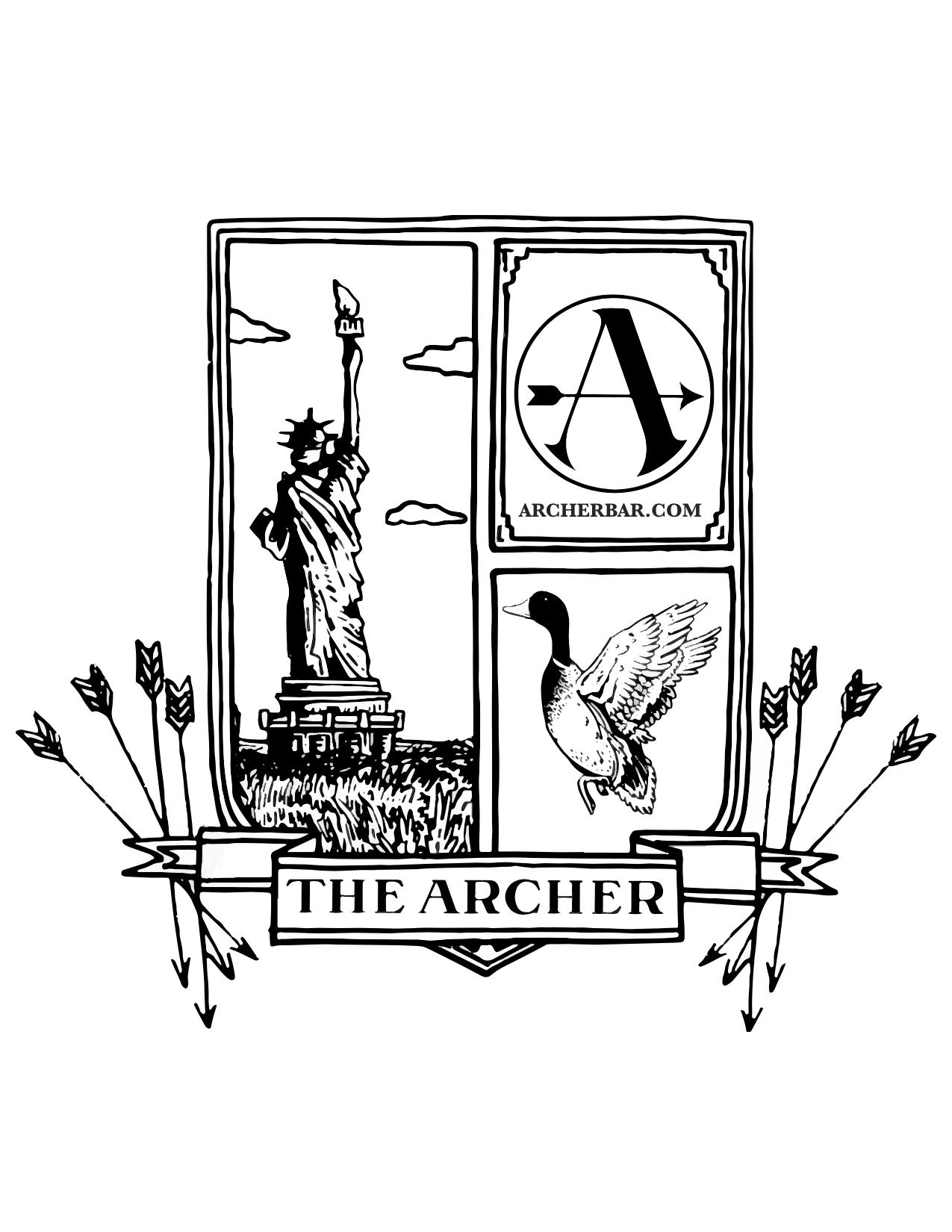 Archer Crest JPG.jpg