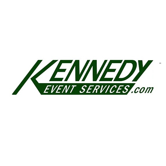 KennedyLogo_Sq.png