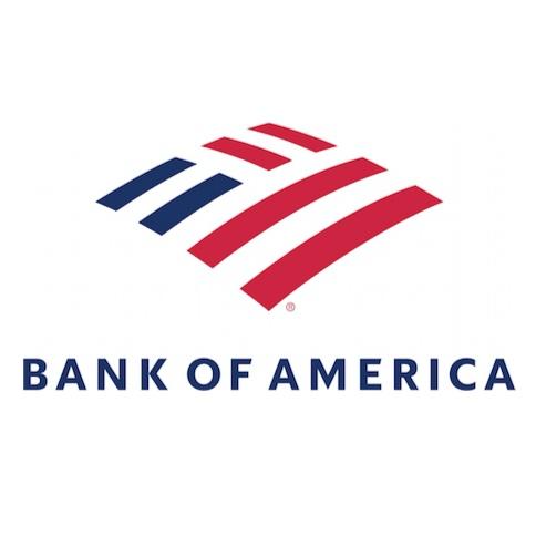 bankofamerica.jpg.png
