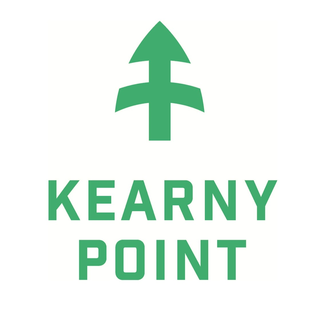 kearnypoint_sq.png