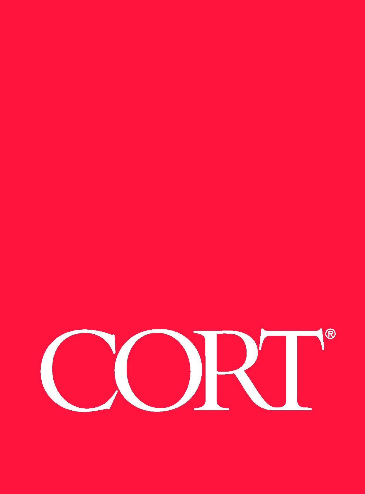 CORT Logo_CMYK_Final.jpg