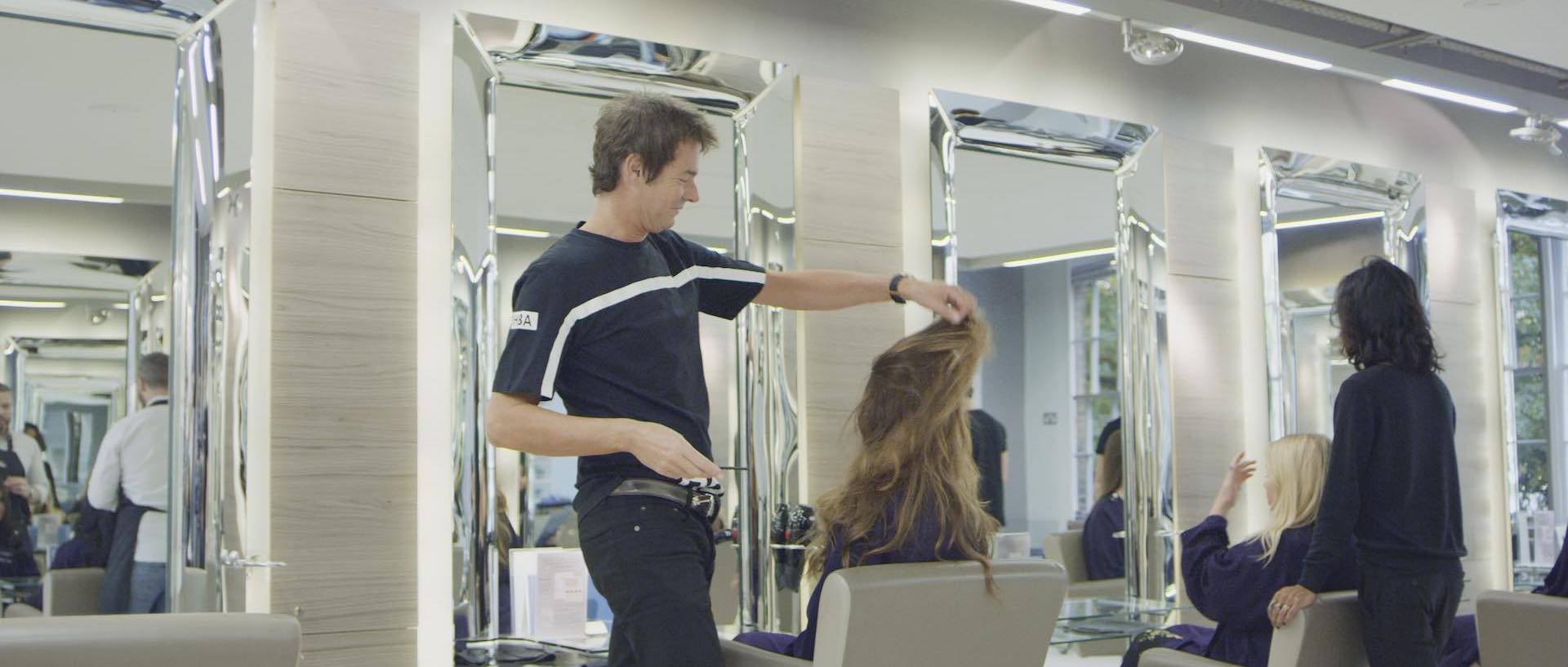 Anattic-Shortcuts-Richard-Ward-Hair-&-Metrospa2.jpeg