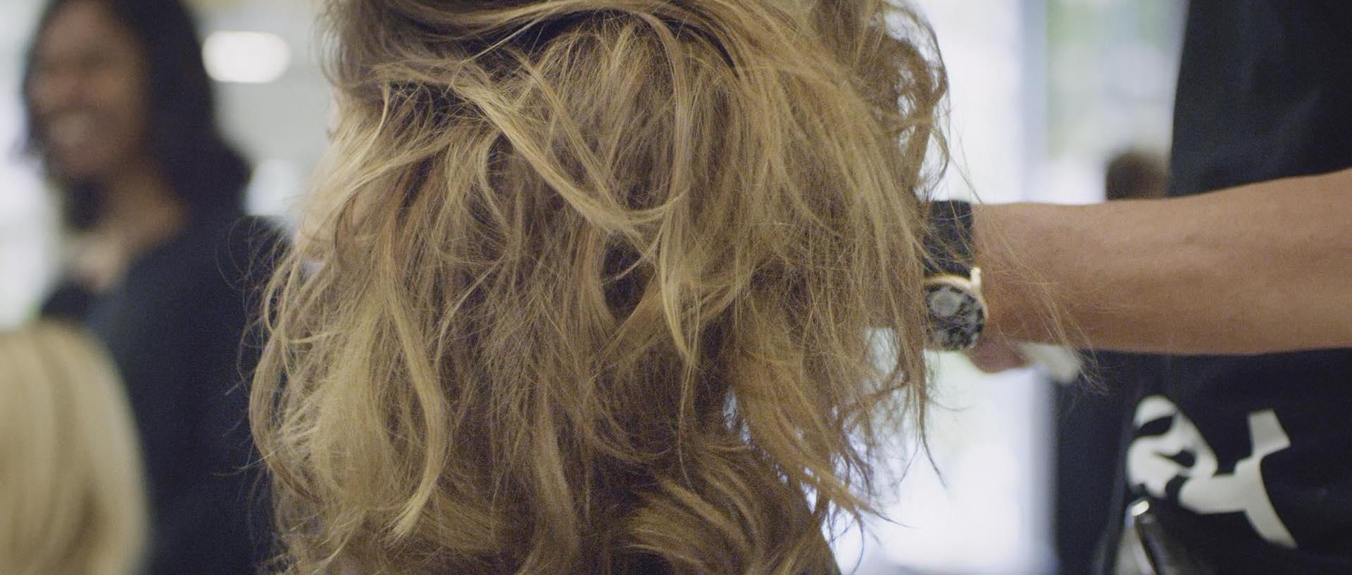 Anattic-Shortcuts-Richard-Ward-Hair-&-Metrospa6.jpeg