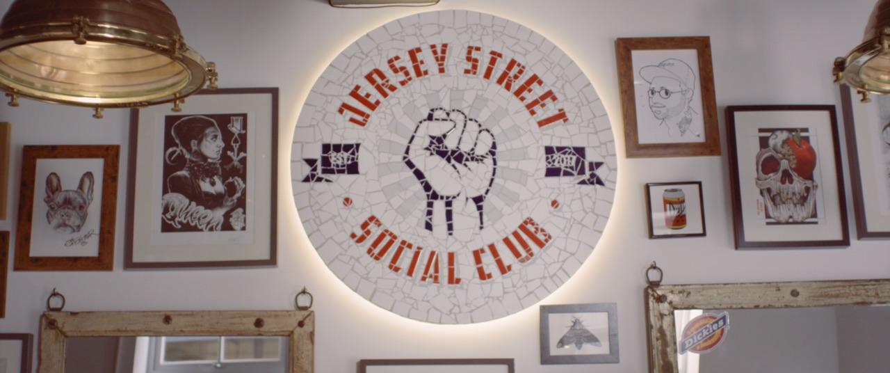 Jersey Street Social Club .mov.00_01_46_13.Still009.jpeg