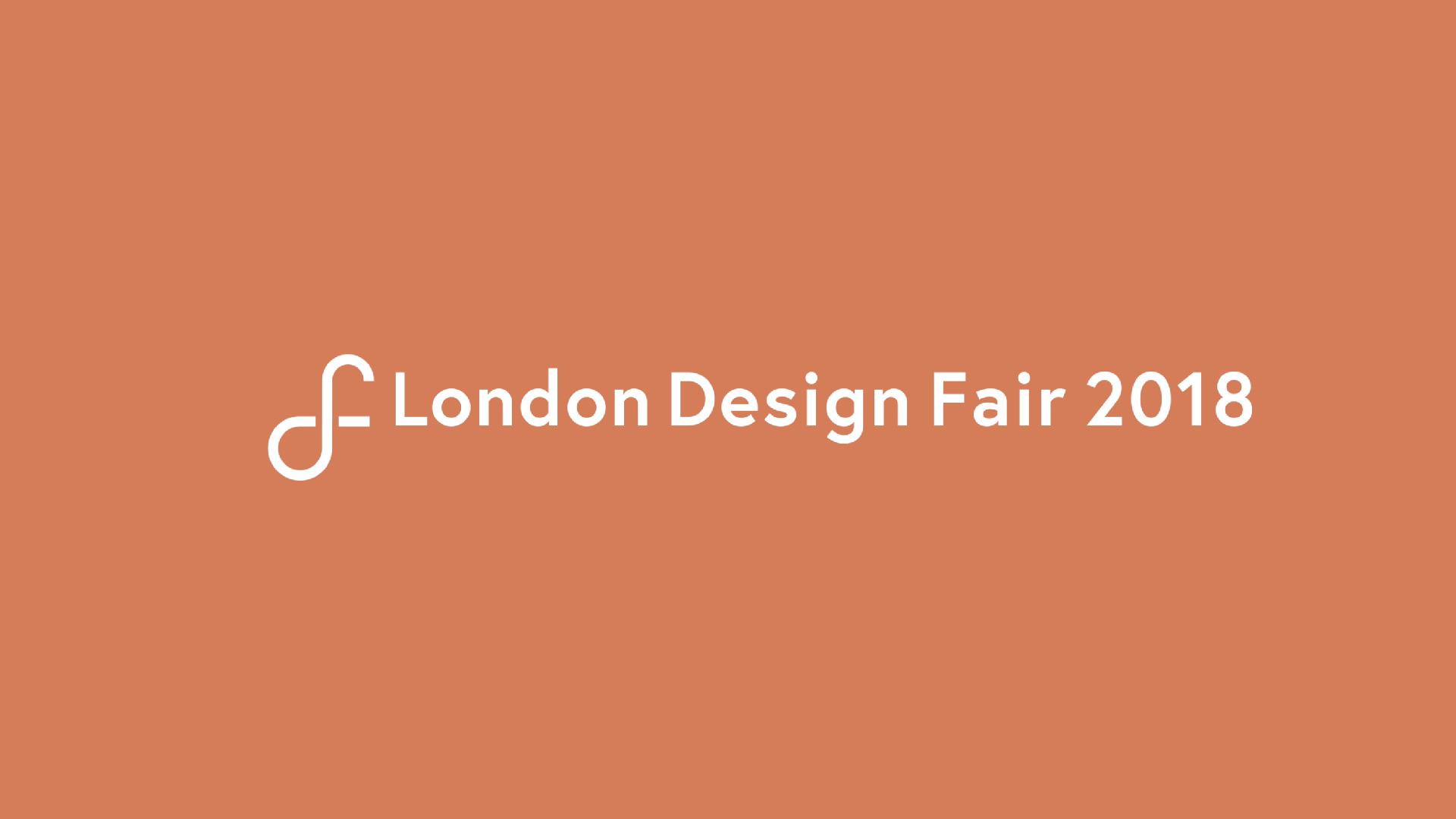 Design Frontier-07.jpg