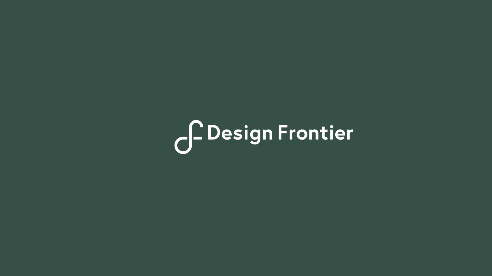 Design Frontier-08.jpg