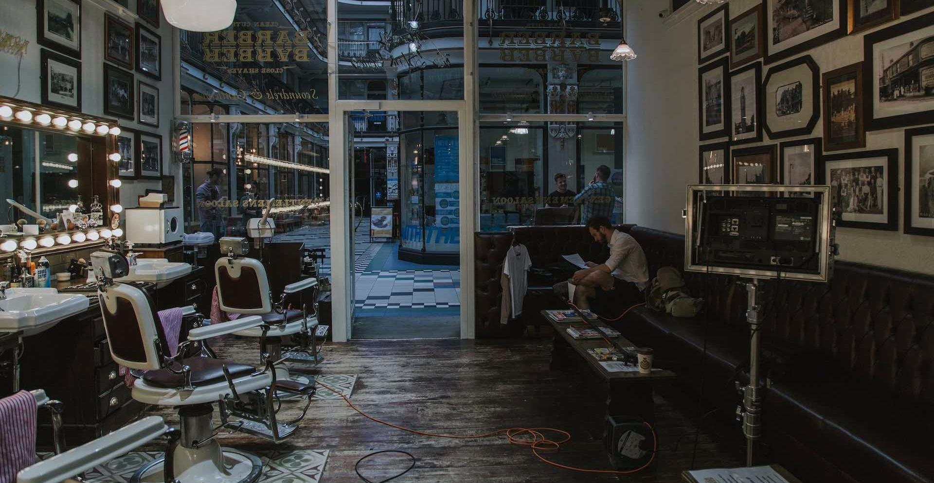 Barber-TV-Commercial-Anattic-James-Director-Notes-BarberBarber