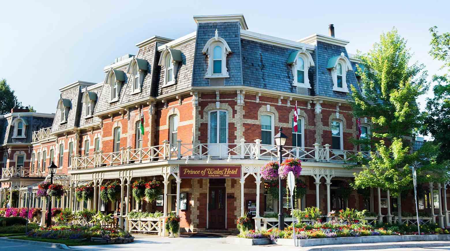 Prince of Wales Hotel.jpg