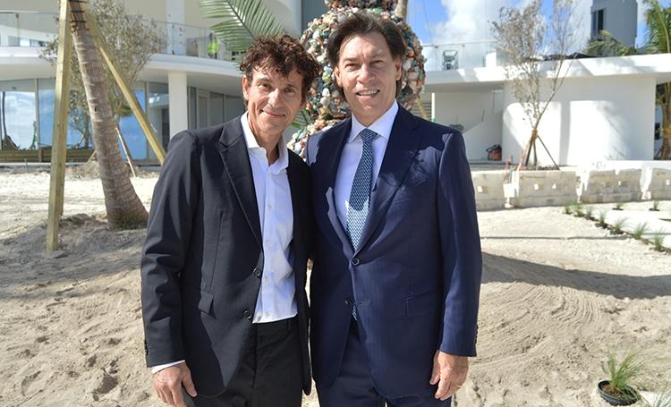 2-Daniel-Knorrs-and-Edgardo-DeFotuna.jpg