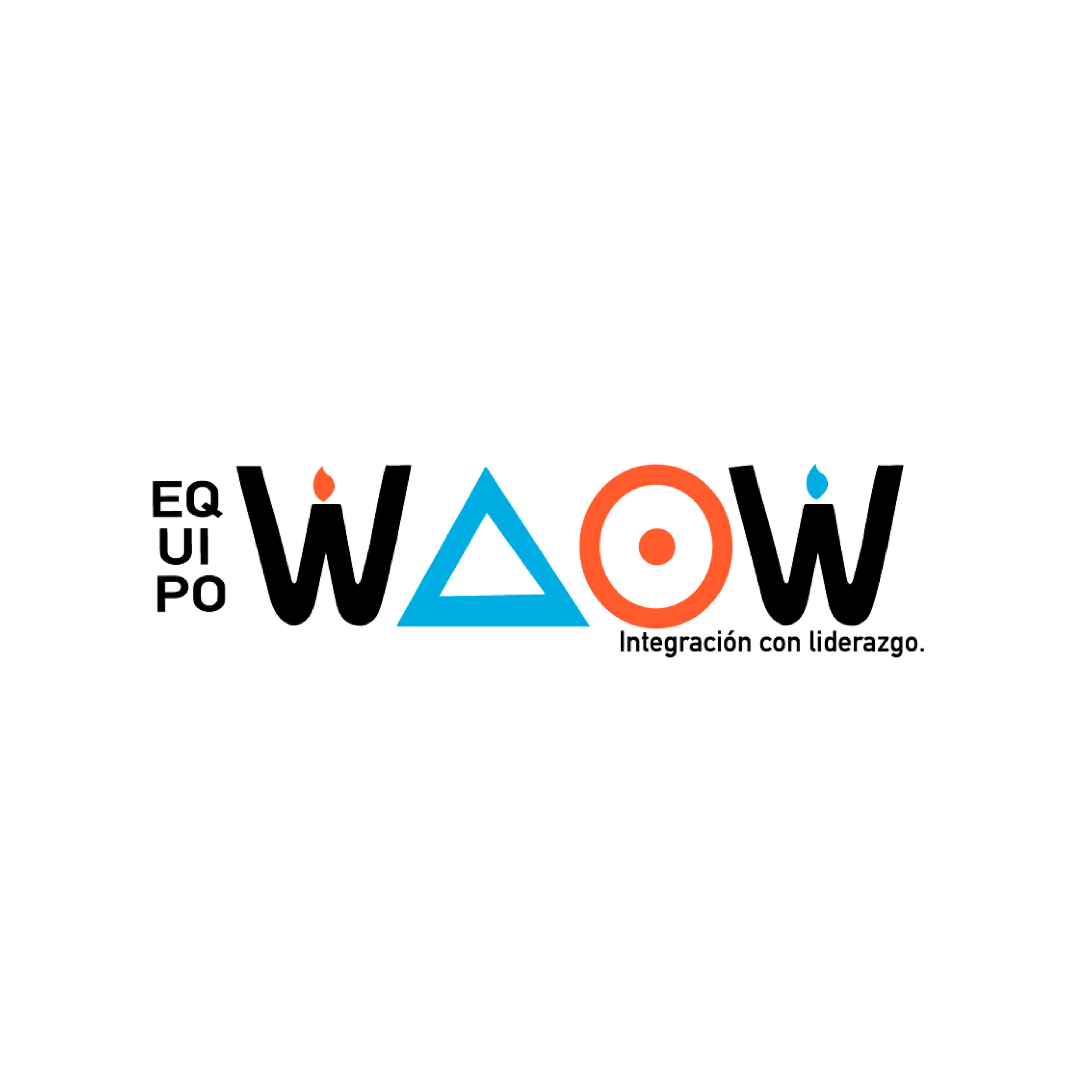 WAOW-01.jpg
