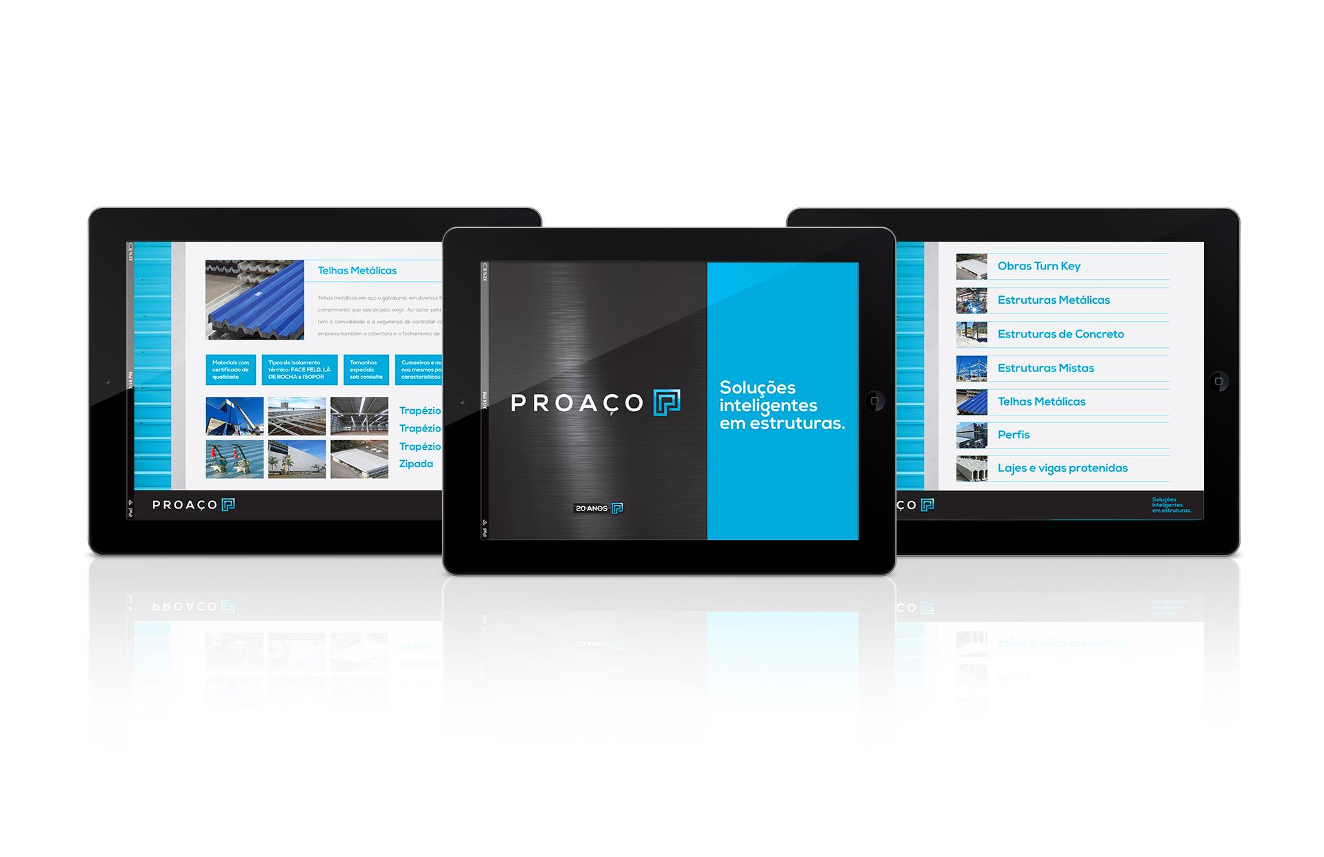 10190_Proaco_catalogo_ipad_simulacao.jpg