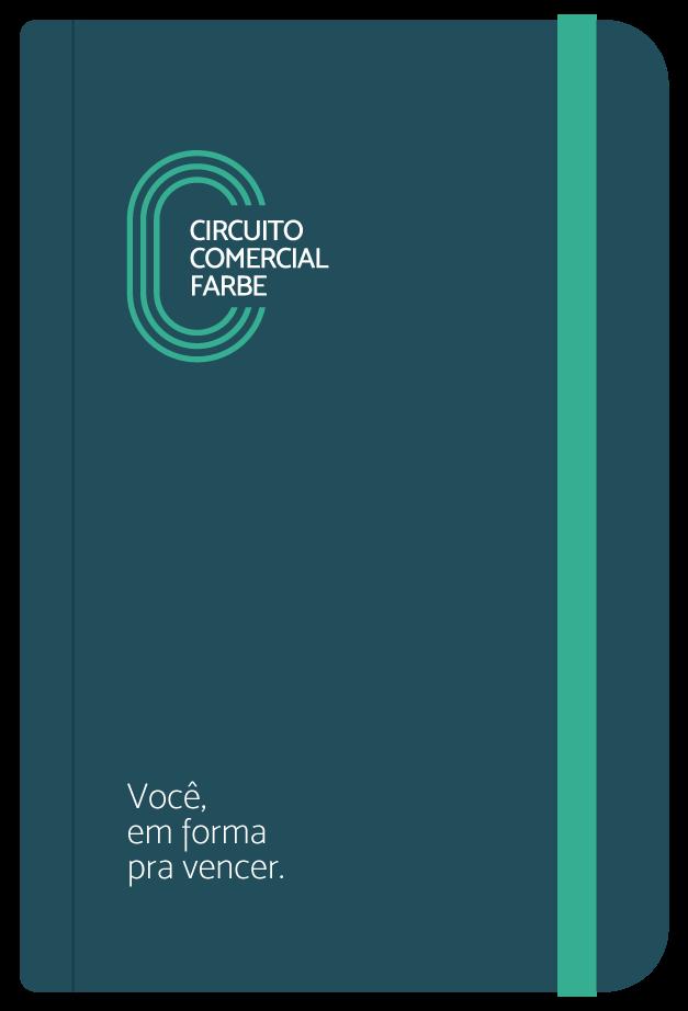 11350 - Farbe - Circuito Comercial Farbe - Moleskine-01.png