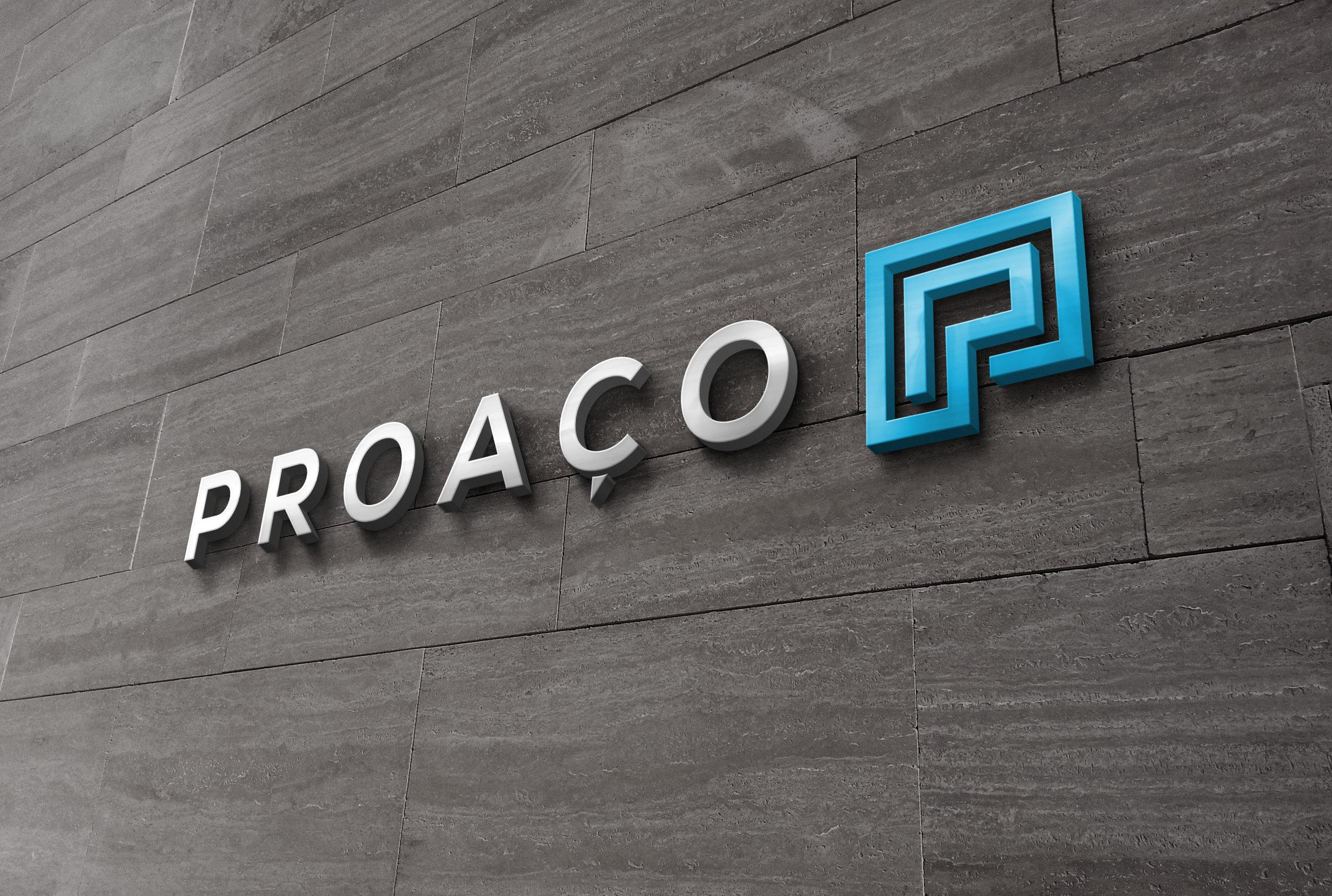 10190_Proaço_Logotipo_simulação_letra_caixa2.jpg
