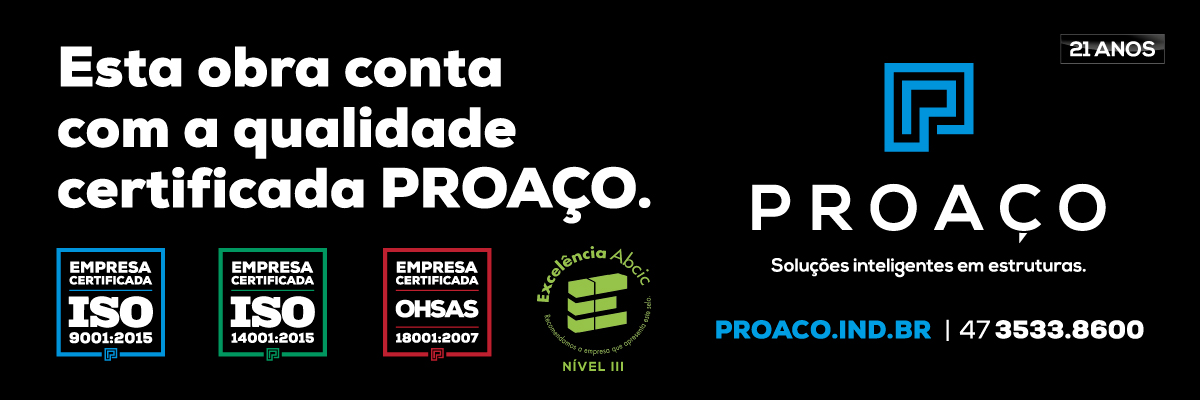 11050_Proaço_Selos-ISO_Placa_Obra_15x5m_COREL.jpg