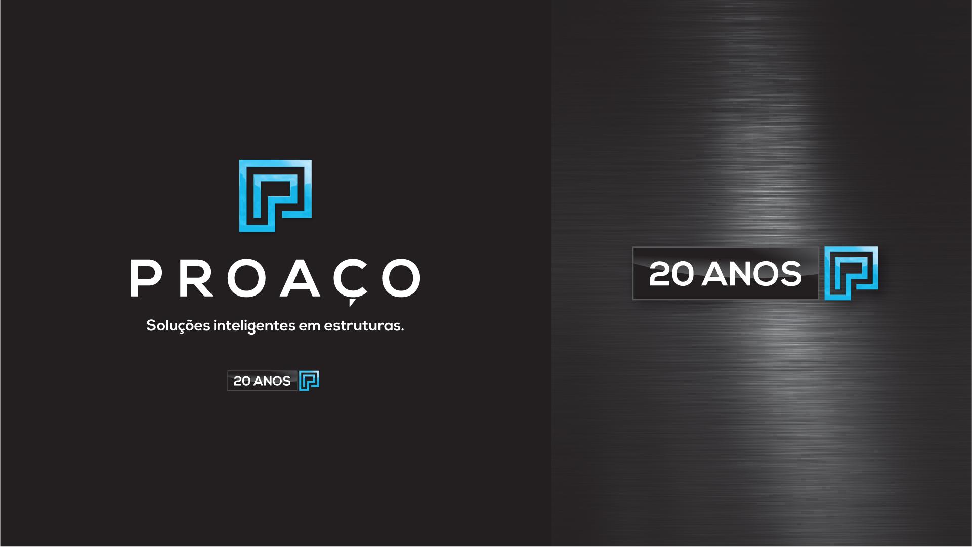 10190_Proaço_Logotipo 20 ANOS APRESENTAÇÃO-01-01.jpg