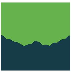 VOKKAN_logo.png
