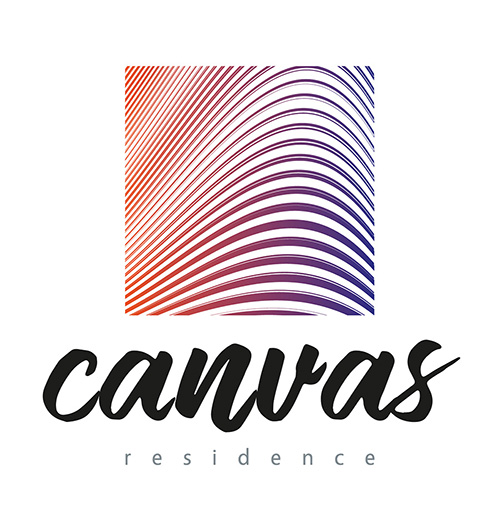 Canvas-Logotipo_cor positivo-01.jpg