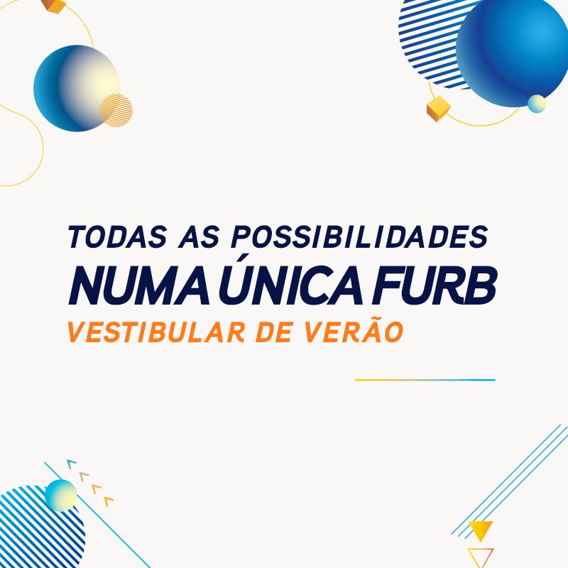 12038_FURB_Vestibular-de-Verão-2019_Post_Carrosel_800x800px-F_tela01.png