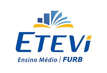 ETEVI avatar.jpg