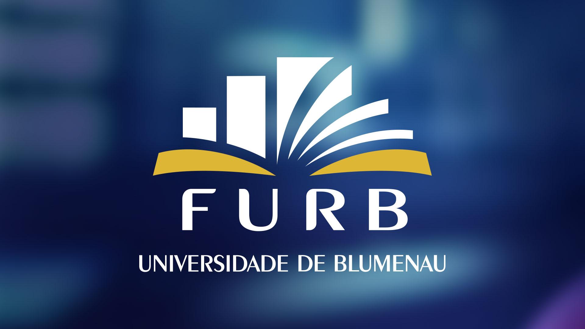 12219_FURB_Pós-Graduaçãoe-CurtaDuracao_2019_VT_Storyboard3.jpg