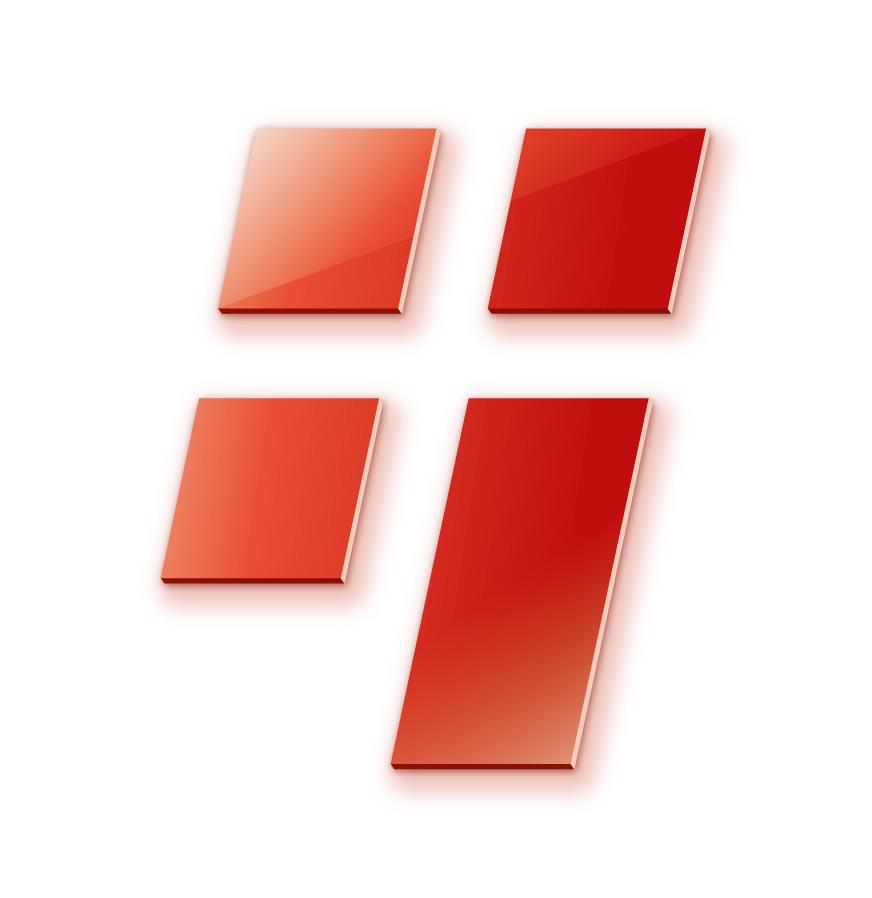 11457_ID4_Logo_Defesa-07.jpg