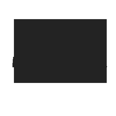 Marambaia Preta.png